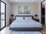 Casa-Cumbre-GranReforma_0008_IMG_9653-Editar