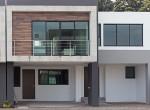 Casa-Cumbre-GranReforma_0019_IMG_9583-Editar