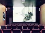 fondo_cine