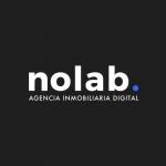 Asesor Nolab