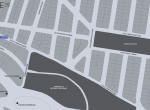 mapa-monte-elbruz