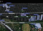 mapa-monte-elbruz-2
