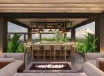 terraza comedor 2