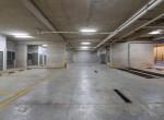 20190206-Metra Desarrolladora_Edificio Musset-DSC_6901 copy