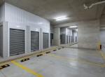 20190206-Metra Desarrolladora_Edificio Musset-DSC_6905 copy