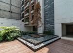 Nolab-Inmobiliaria-Socrates-I-14