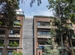 Nolab-Inmobiliaria-Socrates-I-2