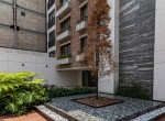 Nolab-Inmobiliaria-Socrates-I-23
