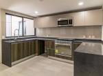 Nolab-Inmobiliaria-Socrates-I-5
