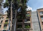 Nolab-Inmobiliaria-Socrates-I-6
