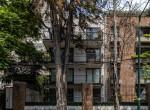 Nolab-Inmobiliaria-Socrates-I-8