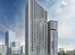 desarrollos-residenciales-be-grand-inmobiliare-be-gran-alto-polanco